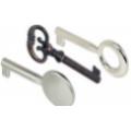 Ключи декоративные