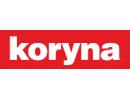 koryna