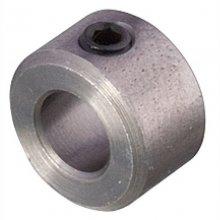 Упорное кольцо для сверления внутренний ∅5 мм