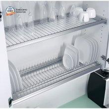 Сушка для посуды 600 мм