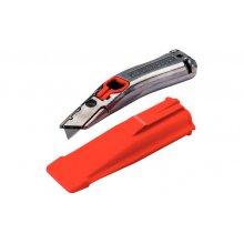 Нож специальный с чехлом