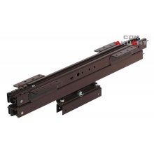 Механизм выдвижения презентационной доски до 30 кг/1000мм