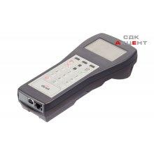 Мобильный программирующий терминал с USB V2 ISO G / E