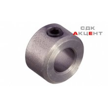 Стопорное кольцо для сверла D = 10 мм