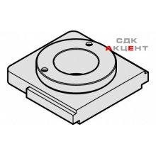 Замена вставки сверлильной для 4-шарнирной мини-петли d = 26мм
