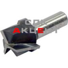 Фреза d = 20 мм для Rafix для ДСП 16 мм