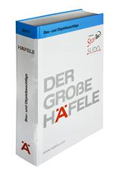 Столярная фурнитура Hafele 2012